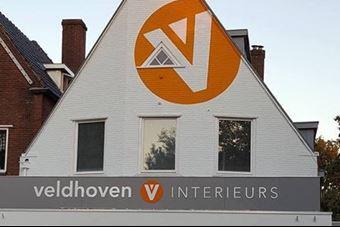 Veldhoven Interieurs B.V. vestiging