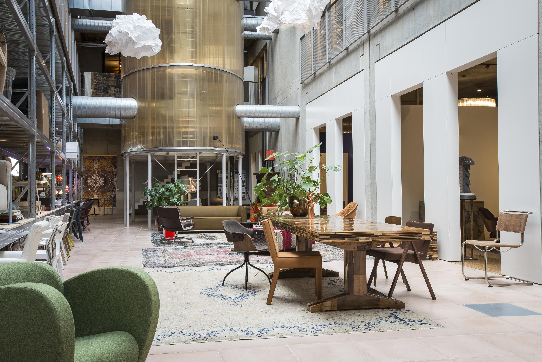 Vos Meubels Groningen : Vos meubels groningen amazing bekijk hele foto with vos meubels