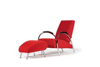 Gelderland 5770 Fauteuil Design Jan Des Bouvrie.5770