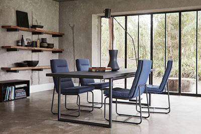 Design Stoelen Fabriek.Design Fauteuil Van Gelderland