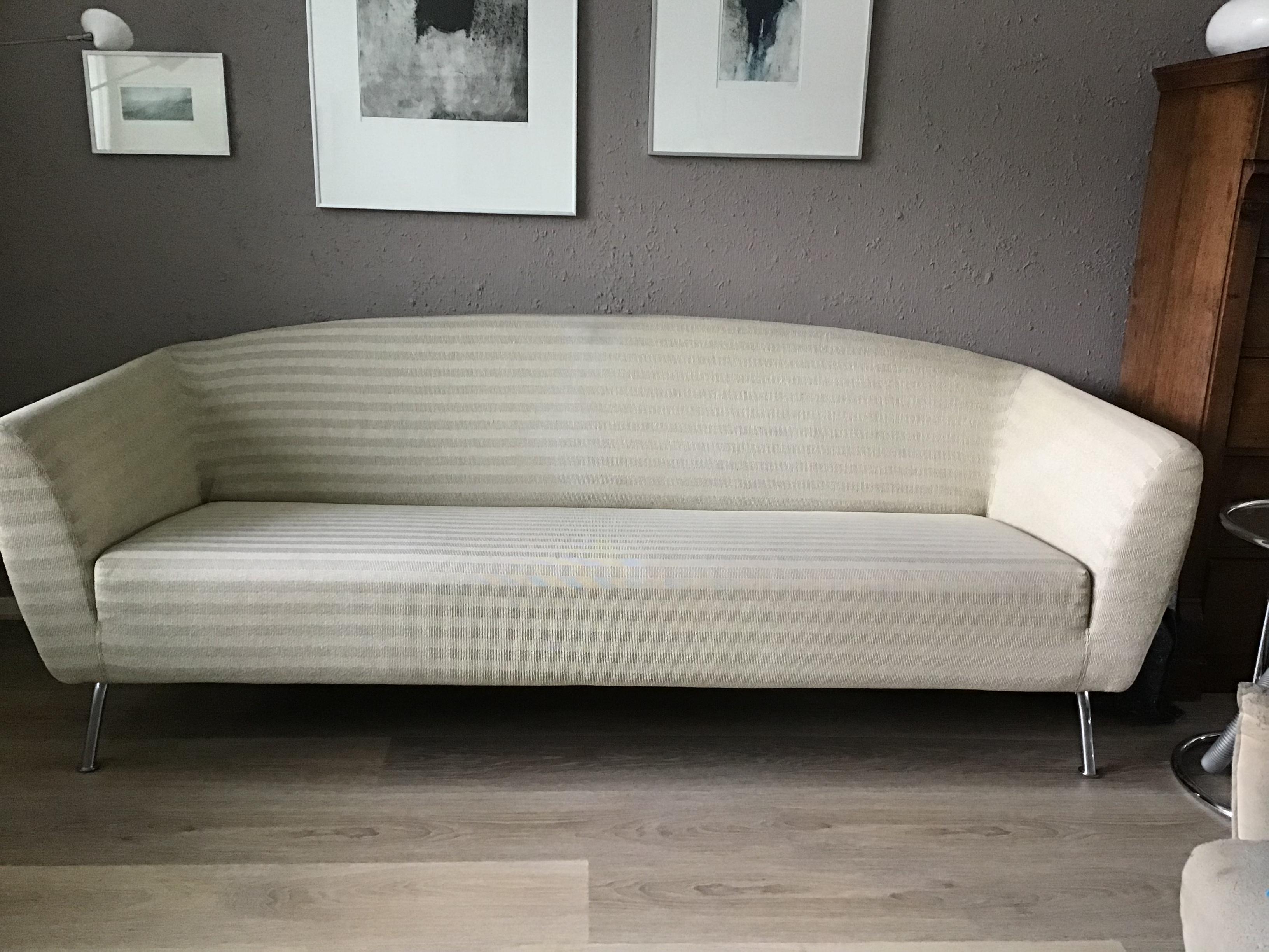 Design Stoelen Alkmaar.Vraag Aanbod
